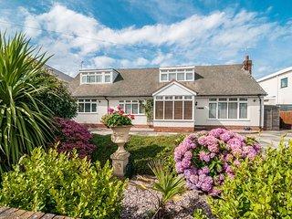 Alderley  - Beach/Garden - Liverpool vacation rentals