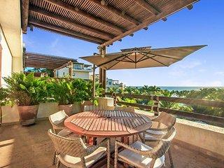 4 bedroom Villa with Internet Access in La Cruz de Huanacaxtle - La Cruz de Huanacaxtle vacation rentals