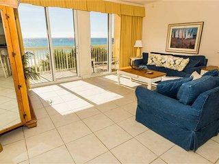 Calypso Resort & Towers 309E - Panama City Beach vacation rentals
