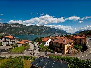 Cozy 3 bedroom Villa in Bellagio with Internet Access - Bellagio vacation rentals