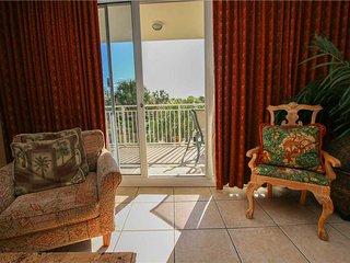 Sterling Shores 211 - Destin vacation rentals