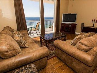 Splash Resort 1603E Panama City Beach - Panama City Beach vacation rentals
