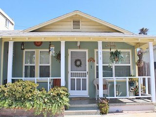 Come and enjoy the beach! - Oxnard vacation rentals