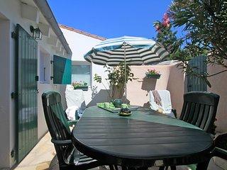 Appartement N°1 Bis - Le Clos des Sternes - La Flotte vacation rentals