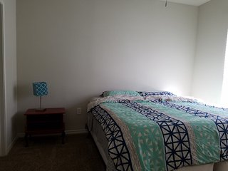 Nice furnished Urbanliving Apartment - Plano - Plano vacation rentals