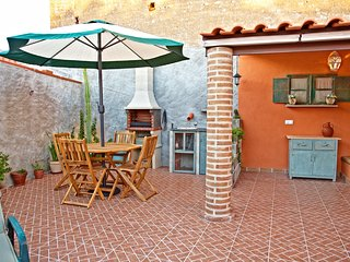 Nice House with Internet Access and A/C - Reguengos de Monsaraz vacation rentals