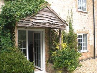 Nice 1 bedroom Cottage in Hockwold cum Wilton - Hockwold cum Wilton vacation rentals