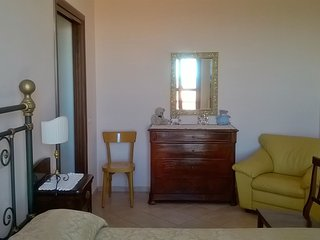 Nice Condo with Satellite Or Cable TV and Parking - Montelibretti vacation rentals