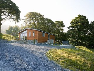 Perfect 1 bedroom Cabin in Kirkby in Furness - Kirkby in Furness vacation rentals