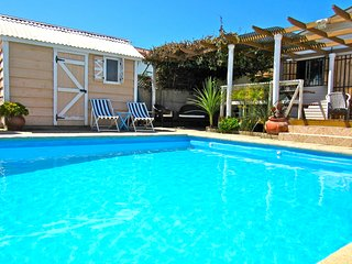 Flexible Rates for group sides - Valparaiso vacation rentals