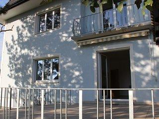 GRAZ, 1 - 4 Personen, Garten, ruhig - Graz vacation rentals