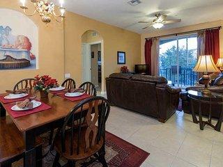 Comfortable Luxury in Windsor Hills Resort - Orlando vacation rentals