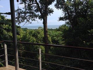 3 bedroom House with Balcony in Nosara - Nosara vacation rentals