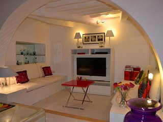 2 bedroom House with Parking in Monteleone d'Orvieto - Monteleone d'Orvieto vacation rentals
