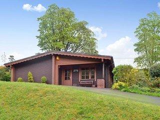 Dyfed 9, Pantglas , nr Llandeilo, Carmarthenshire - Llanfynydd vacation rentals