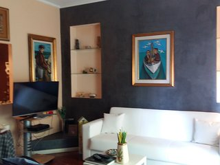 MILAN Central nearby METRO 3/4 BED Relaxing Holyda - Cologno Monzese vacation rentals