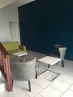 Vacation Rentals & Apartments in Grenada | FlipKey