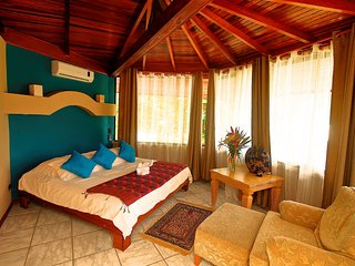 One Bedroom Suite - Quepos vacation rentals