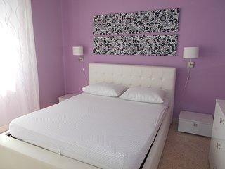 Appartamento  Locri pieno centro a due passi mare - Locri vacation rentals