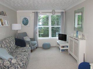 Comfortable Condo with Internet Access and Television - York vacation rentals
