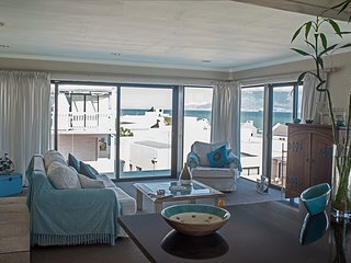 3 Palms Beach Villa - Cape Town vacation rentals