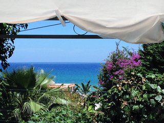 Casa il Mandarino App. Il Cedro - Alcamo vacation rentals