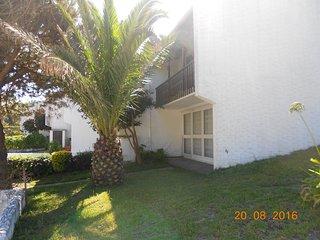 Nice 2 bedroom House in Ofir - Ofir vacation rentals