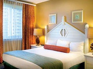 Destin Majestic beach 2 units sleeps 6-8 50% off - Destin vacation rentals