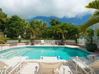 Villa Splendida - Turtle Cove vacation rentals