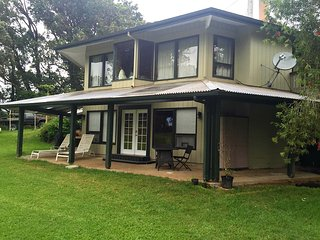 Hale 'Aina Nani Large 2 Bedroom - Kamuela vacation rentals