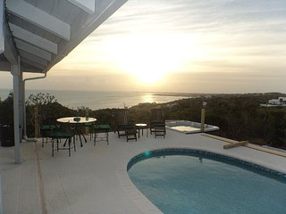 Hillview Villa - Turtle Cove vacation rentals