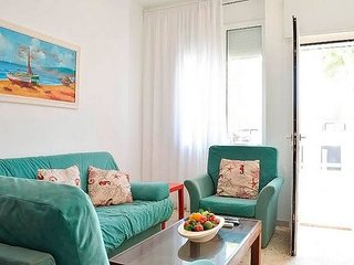 Costa Brava, 50 m from the beach BJ 1 - Sant Antoni De Calonge vacation rentals