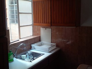 Vincenti Suite ( Strait Street ) - Valletta vacation rentals