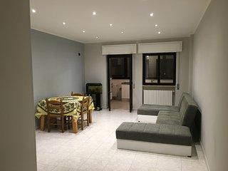 Cozy 2 bedroom Grottaglie Condo with Television - Grottaglie vacation rentals