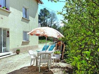 location Gardoise proche rivière - Saint Michel d'Euzet vacation rentals