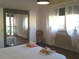 2 bedroom Condo with Internet Access in Luino - Luino vacation rentals