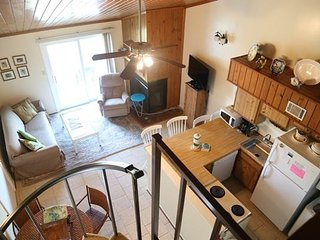 237 Driftwood Lane - Wyndham Ocean Ridge - Edisto Beach vacation rentals