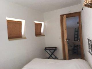 Casa Artemisia - Filicudi Porto vacation rentals