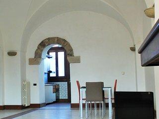 2 bedroom House with Television in Cerfignano - Cerfignano vacation rentals