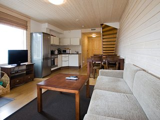 Nice Condo with Internet Access and Wireless Internet - Imatra vacation rentals