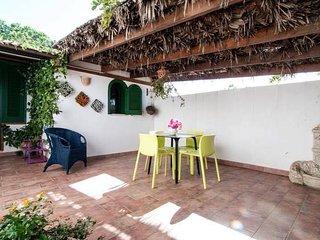 Deliziosa casa vacanze fronte mare - Plemmirio vacation rentals