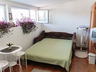 Private room near North Train Station - Bucharest vacation rentals