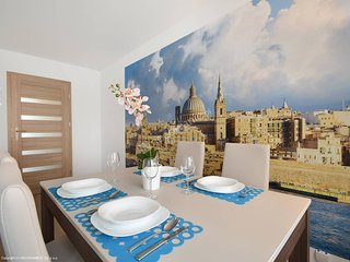 Apartament Malta - Elk vacation rentals