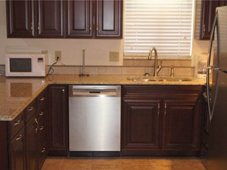 SEA CLOISTERS 201D - North Myrtle Beach vacation rentals