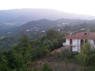 A peaceful retreat in the region of campania . - Arpaise vacation rentals