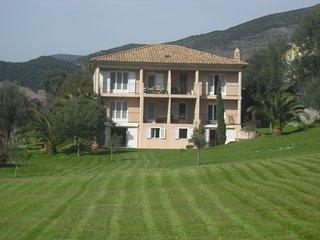 1 bedroom Condo with Internet Access in Patrimonio - Patrimonio vacation rentals