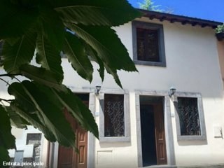 Casa Vacanze presso San Leonardo ( Siete Fuentes ) - San Leonardo vacation rentals