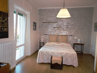 Conero Apartments - Monolocale 43mq Camerano AN - Camerano vacation rentals