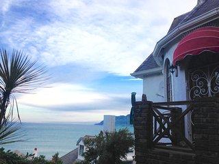 Pentrich Place - St. James vacation rentals