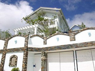 Abby Mansion with overlooking view of Taal - Tagaytay vacation rentals